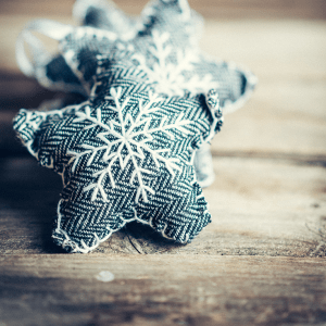 13 Traditions to Try this Holiday Season