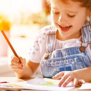Five Questions to Ask When Looking for a Daycare or Preschool (that you didn't think you needed to ask)
