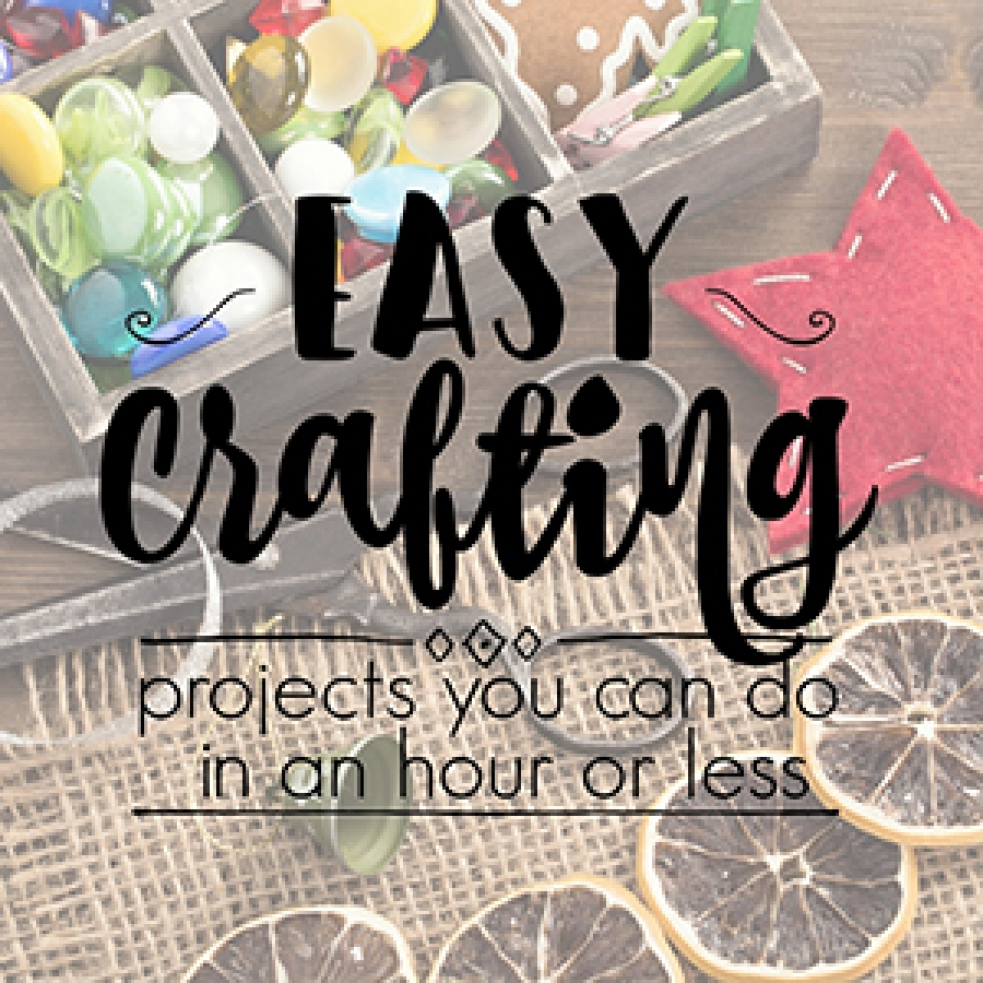 Easy-Crafting-900x900_c smaller