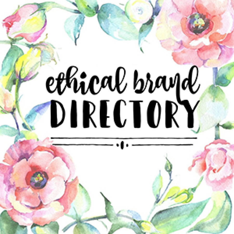 Ethical-Brand-Directory-1024×1024 smaller