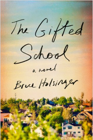 Books to Read if you liked Big Little Lies: The Gifted School by Bruce Holsinger  Similarities to BLL: Drama between well-to-do parents & their kids, family scandals, legal drama.